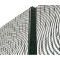 Wholesale High Security Fence from china suppliers
