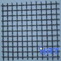 Wholesale High quality Crimped Wire Mesh (manufacturer) from china suppliers
