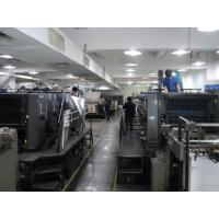 ShareJin Label Printing Co.,Ltd