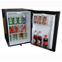 Wholesale Hotel mini bar fridge from china suppliers
