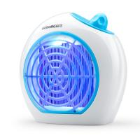 Quality Latest technology electronics indoor mosquito killer for sale