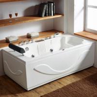 Hot tub motors images buy hot tub motors for Motor for jacuzzi tub