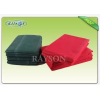 Wholesale Good Hydrophilic property One Time Use Medical Disposable Bed sheets For Hygienic from china suppliers