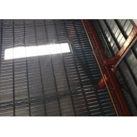 Wholesale 304 8K Both Side Stainless Steel Coils Sheet INOX 304 8K Mirror from china suppliers