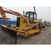 Wholesale used caterpillar d4h-ii for sale from china suppliers