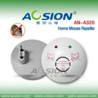 Wholesale Electrical ultrasonic Mouse Repeller from china suppliers