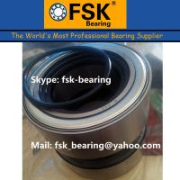Wholesale FAG 566426.H195 Wheel Bearings for VOLVO Heavy Duty Truck Bearings from china suppliers