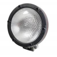 Wholesale NSL-4600 25v 55W shockproof HID Off Road Lights with Borosilicate Hardened Glass Lens from china suppliers