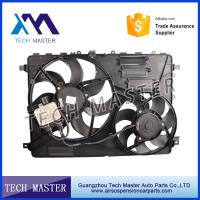 Wholesale Quality Guaranteed Auto Engine Radiator Cooling Fan For Range-Rover Freelander LR045248 Free Inspection from china suppliers