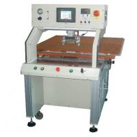 Quality SASMSUNG LG COFLCD TV Panel Repair Machine Titanium Alloy Head for sale
