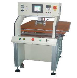 Wholesale SASMSUNG LG COFLCD TV Panel Repair Machine Titanium Alloy Head from china suppliers