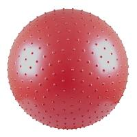 Wholesale 55cm Yoga massage ball/ Gymnastic therapy ball from china suppliers