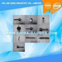 Wholesale UL 498 Plugs and Socket Outlets Gauge from china suppliers