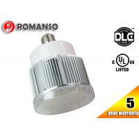Wholesale UL Approved CREE LED IP65 High Bay LED Bulb 120 Degree With 5 Years Warranty , IP65 from china suppliers