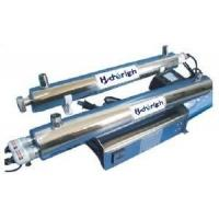 Wholesale Ultra Violet (UV) System (HR-UVA-1) from china suppliers