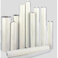 Wholesale SMT Stencil Cleaning Paper Roll from china suppliers