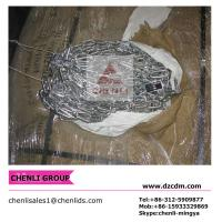 Wholesale DIN5685/C LONG LINK CHAIN from china suppliers