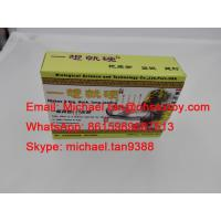 Wholesale Fast Acting Male Performance Pill 180 Hours Male Size Enhancement Pills  For Ed Treatment from china suppliers