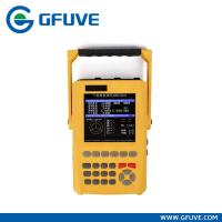 Wholesale GF312D1 HANDHELD THREE PHASE ENERGY METER CALIBRATOR Kwh meter calibration equipment Accuracy class 0.05% from china suppliers