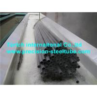 Wholesale 5 - 420mm Diameter Alloy steel  U Bend Tube JIS G 3462 TBA 12 / STBA 13 / STBA 20 from china suppliers