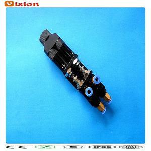 Wholesale 065AB liquid valve , dispening valve / Liquid Dispensing Valve dispenser valve from china suppliers