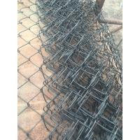 Wholesale Cyclone Fence Manufacturer from china suppliers