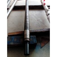 Wholesale International Metal Colour Steel Drill Rod Standard Automatic Mazier 101 Core Barrel from china suppliers