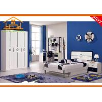 Wholesale sports theme kids bedroom children bedroom set kids furniture bedroom set kids bedroom set malaysia from china suppliers