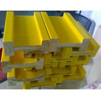 Wholesale H20 Timber beam, made of Finland spruce, H20 formwork beam from china suppliers