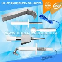 Wholesale IEC 62368 Test Probe Kits from china suppliers