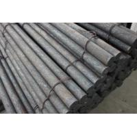 Wholesale Angle Flat round steel bar AISI304 304L 316 316L 321 310S 347H 904L stainless steel rod from china suppliers