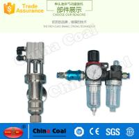 Wholesale Made In China 50-5000ml Single Head Liquid Soft drink Pneumatic Filling Machine table from china suppliers