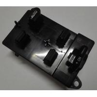Wholesale Electronical Replacement Car Body Parts of Power Window Lifter Switch For Honda 35750-S2K-003 35750-S2K-013 from china suppliers