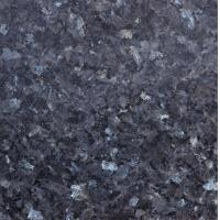Wholesale Silver Pearl  Granite ,Blue Granite ,Natural Granite 1200x600 from china suppliers
