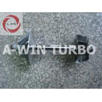 Wholesale Diesel Automobile Turbo Turbine Shaft Rotor Shaft TD04 TD05 with Bearing Housing from china suppliers