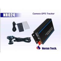 Wholesale Real Time Auto GSM GPRS Vehicle Gps Tracking Device RFID Reader Software LBS Tracking from china suppliers