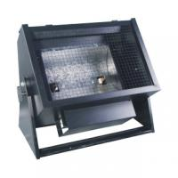Wholesale 2000W 220V Astigmatism lights from china suppliers