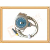 Wholesale Fetal Monitor Transducer For Sunray FHR 618 FHR Fetal Heart Rate Probe from china suppliers