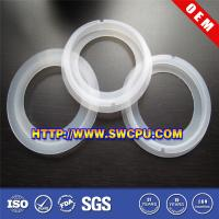 Wholesale Molded Rubber Grommet for Home Appliance from china suppliers