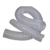 Wholesale Steel wire helix hose from china suppliers