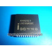 Wholesale AN82527 - Intel Corporation - SERIAL COMMUNICATIONS CONTROLLER CONTROLLER AREA NETWORK PROTOCOL from china suppliers