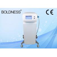Buy cheap Vaginal Rejuvenation HIFU Beauty Machine with 1.5 mm / 3.0 mm / 4.5 mm Depth from wholesalers