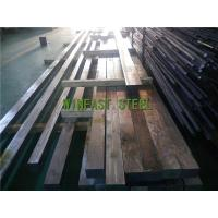 Wholesale 316l Stainless Steel Round Rod from china suppliers