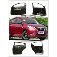 Wholesale Durable Car Door Replacement Parts For Sunny 2012 Nissan Door Shells from china suppliers