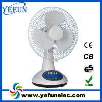Wholesale Solar DC Fan YF-12D from china suppliers