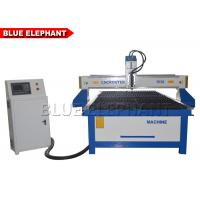 Wholesale High Precision Plasma Cutting Machine For Plastic Taiwan HIWIN Linear Guide from china suppliers