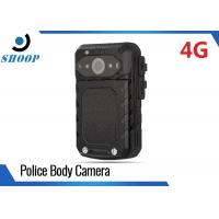 """Wholesale GPS WIFI Wireless Security Body Camera Black With Wide Angle 2"""" Screen from china suppliers"""