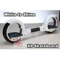 Wholesale 2013 best sell Freerider Skatecycle Skate Cycle X8 Skateboard fast ship from china suppliers