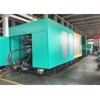 Wholesale Premium 15000K Injection Molding Machine Comprised By World Famous Brand from china suppliers