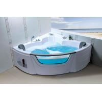 Wholesale Hydro Therapy Massage Bathtub PY-JD2028 from china suppliers